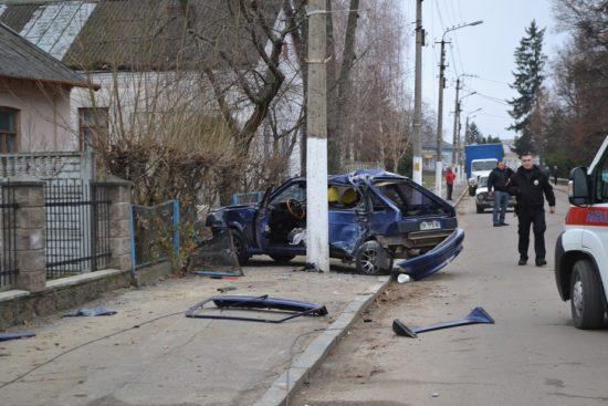 dtp-hrushevskoho-3