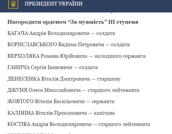nahorodzhennya_soltys_1