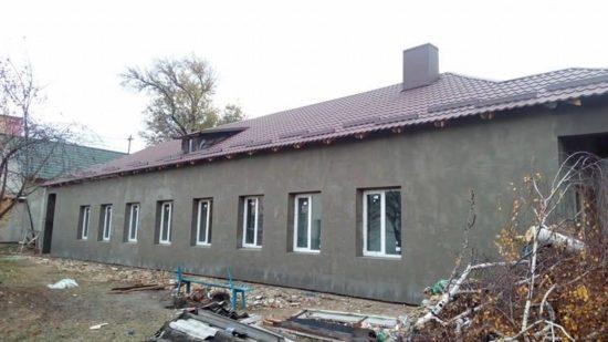 tertsentr-remont-1
