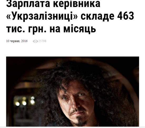 zarplata-ukrzaliznytsya