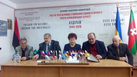 konferentsiya-v-buderazhi-5