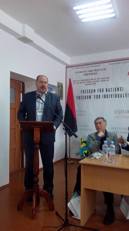 konferentsiya-v-buderazhi-6
