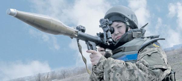"""Результат пошуку зображень за запитом """"жінки військовослужбовці в ато"""""""
